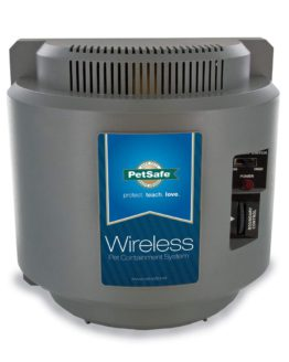 PetSafe Wireless Transmitter