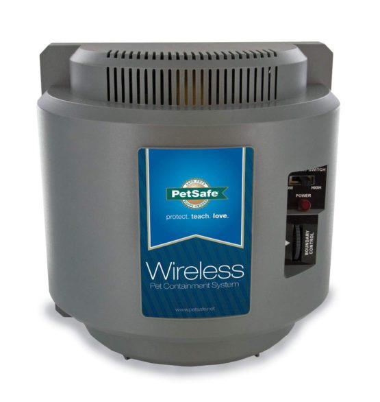 PetSafe Wireless Transmitter