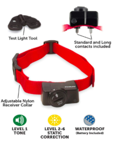 PetSafe Wireless Fence Accessories