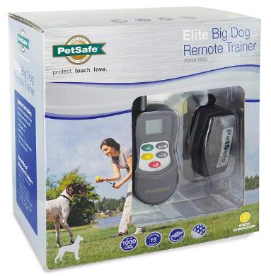 Remote Trainer