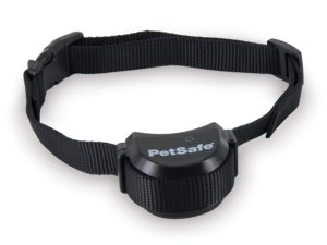 petsafe stay and receiver collar