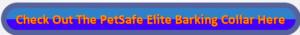 petsafe elite dog bark collar